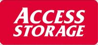 Access Storage - Nepean
